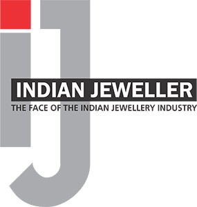 Indian Jeweller Logo